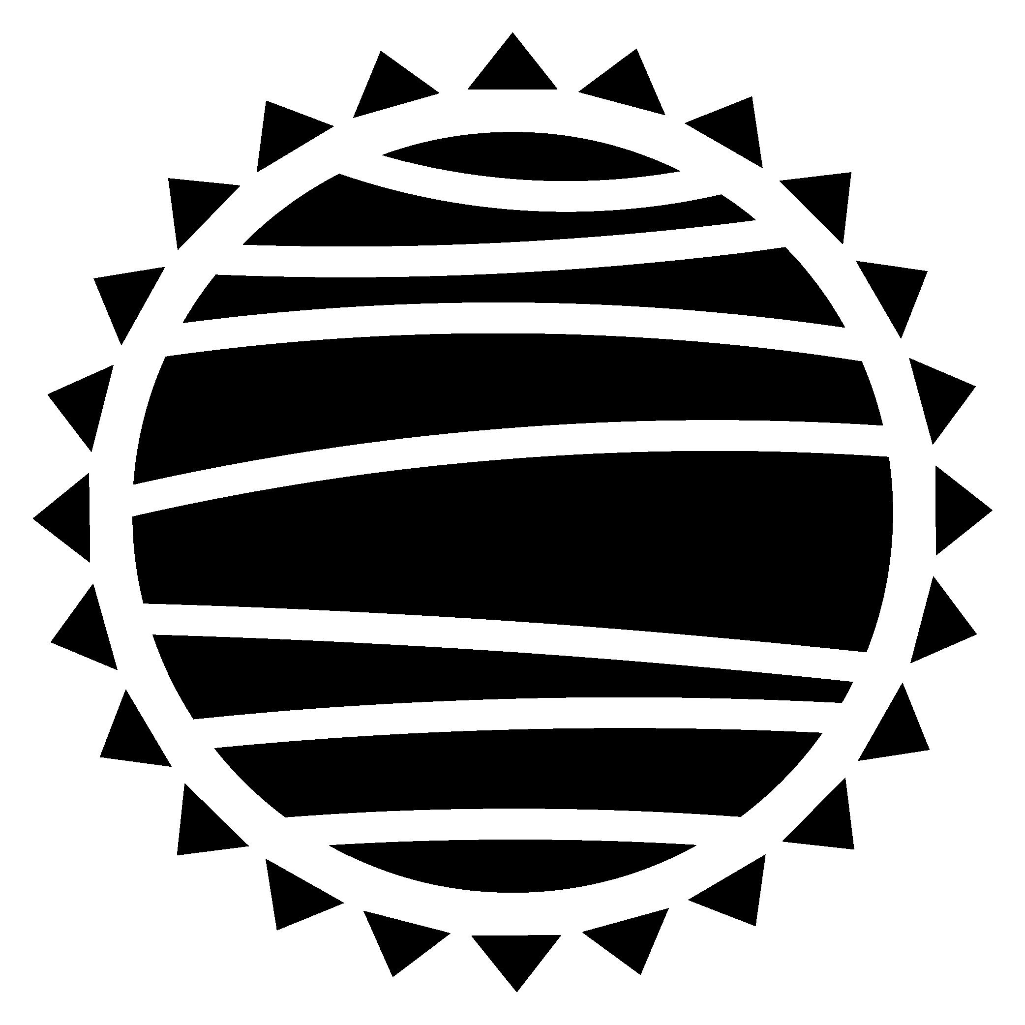 Ethnix Range